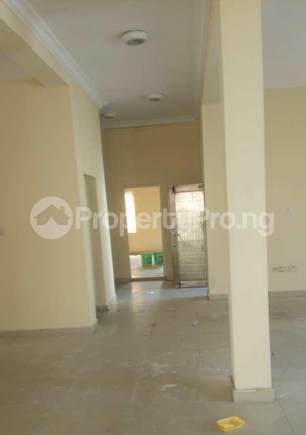 Commercial Property for sale off Freedom Way Lekki Phase 1 Lekki Lagos - 4