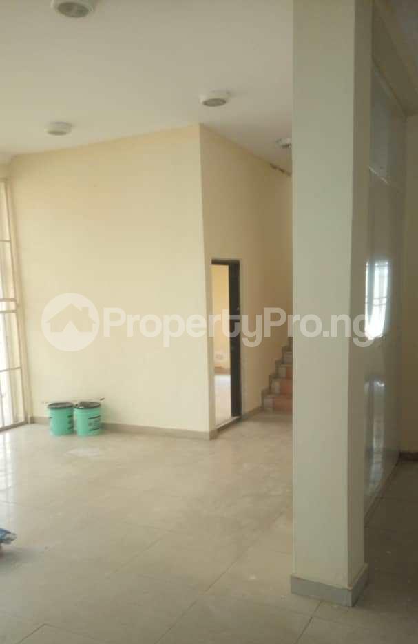 Commercial Property for sale off Freedom Way Lekki Phase 1 Lekki Lagos - 5