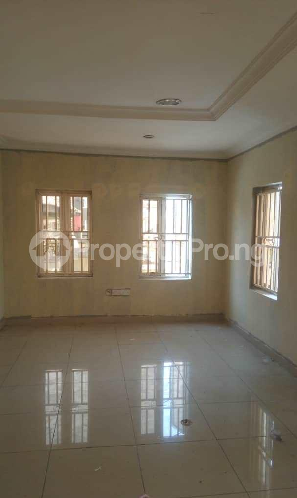 Commercial Property for sale off Freedom Way Lekki Phase 1 Lekki Lagos - 3