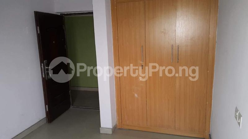 Commercial Property for sale Along Warri Patani Road, 15 Mins Drive From Pti Roundabout Patani Delta - 1