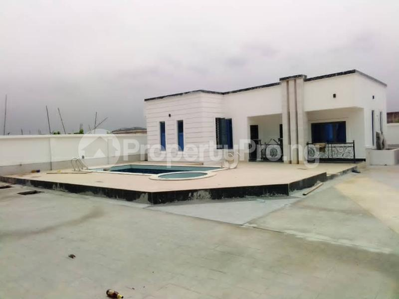 5 bedroom Detached Duplex for sale Located In Owerri Owerri Imo - 1
