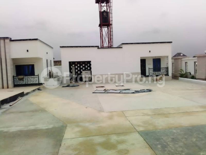 5 bedroom Detached Duplex for sale Located In Owerri Owerri Imo - 3