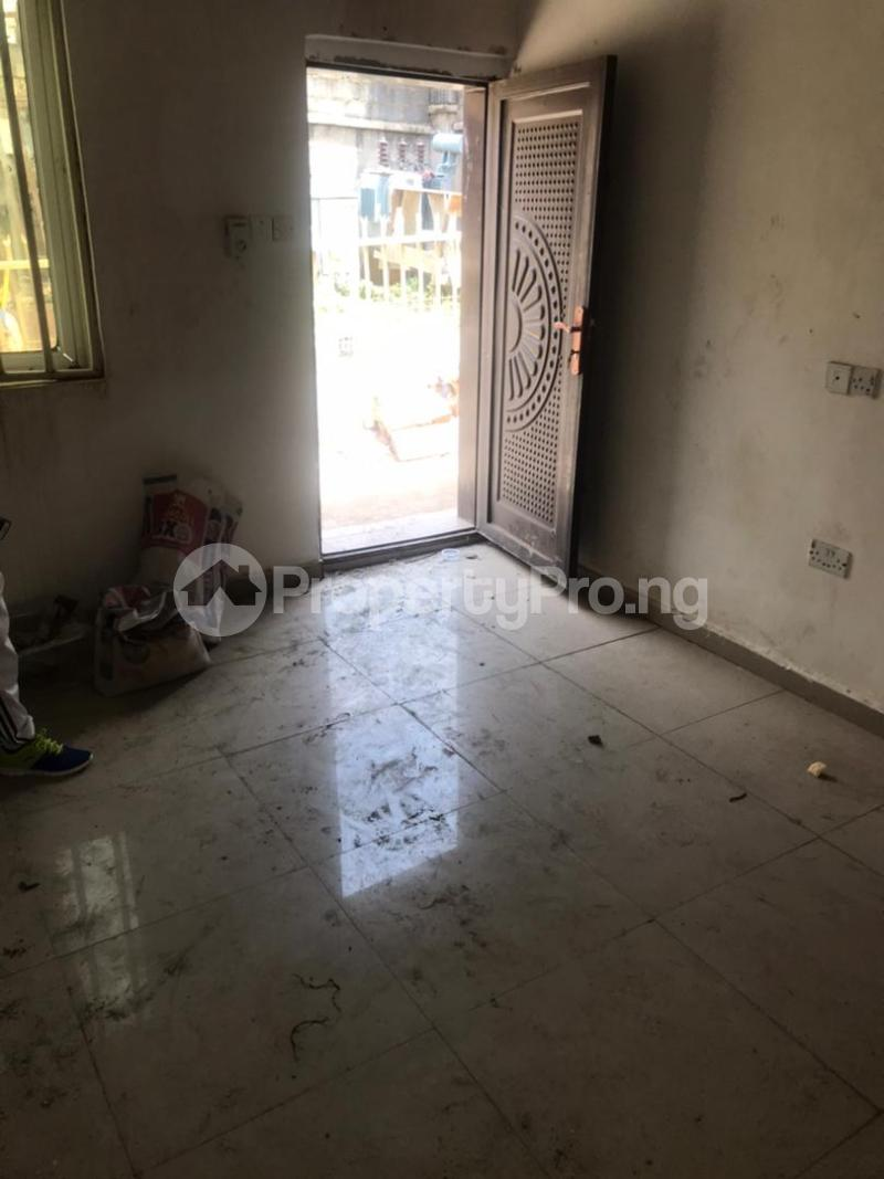 2 bedroom Semi Detached Bungalow for rent Lugbe Abuja - 3