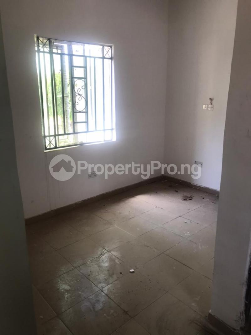 2 bedroom Semi Detached Bungalow for rent Lugbe Abuja - 1