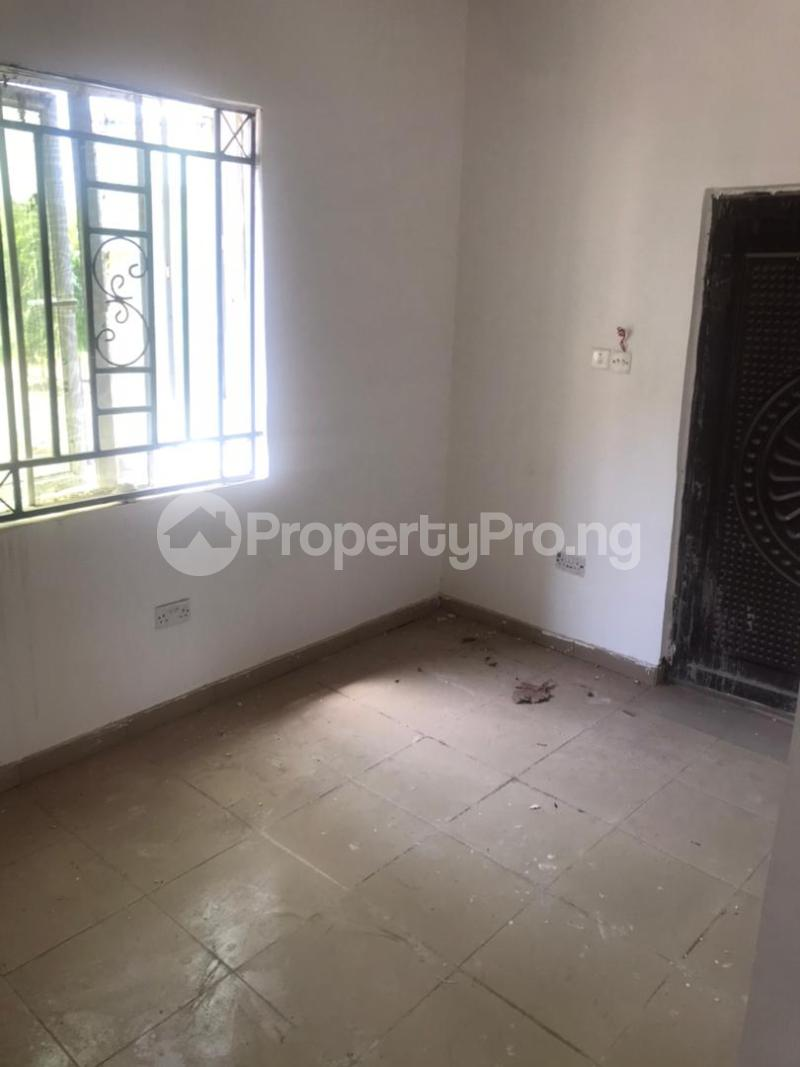 2 bedroom Semi Detached Bungalow for rent Lugbe Abuja - 2