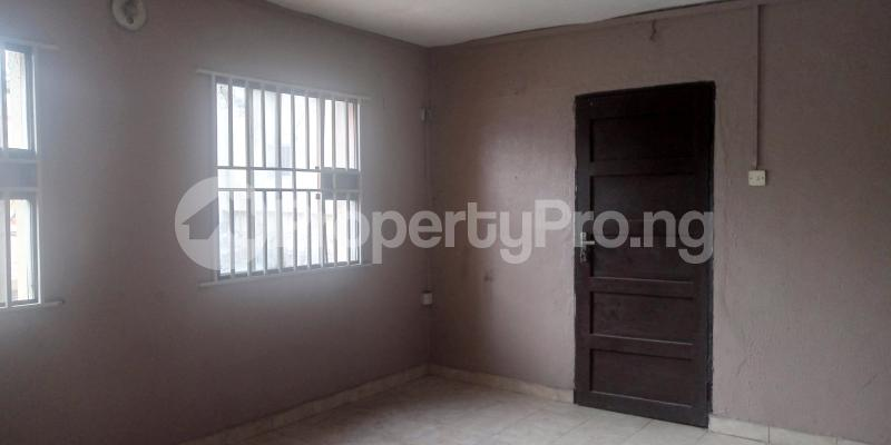 2 bedroom Office Space for rent Akerele Deeperlife Soluyi Gbagada Lagos - 5