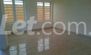 3 bedroom House for rent Olayinka Olanuga Street, Seaside Estate Badore Ajah Lagos - 2