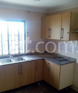 3 bedroom House for rent Olayinka Olanuga Street, Seaside Estate Badore Ajah Lagos - 4