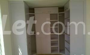 3 bedroom House for rent Olayinka Olanuga Street, Seaside Estate Badore Ajah Lagos - 3