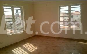 3 bedroom House for rent Olayinka Olanuga Street, Seaside Estate Badore Ajah Lagos - 1