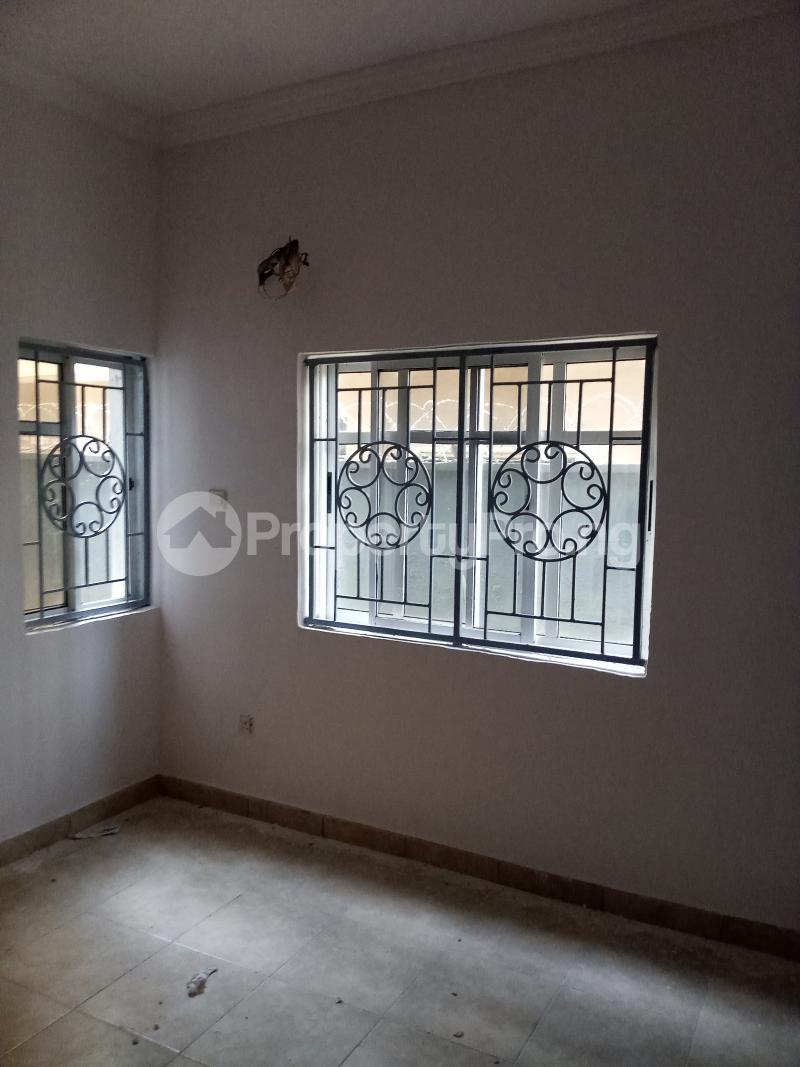 3 bedroom Flat / Apartment for rent Igbo-efon Lekki Lagos - 3