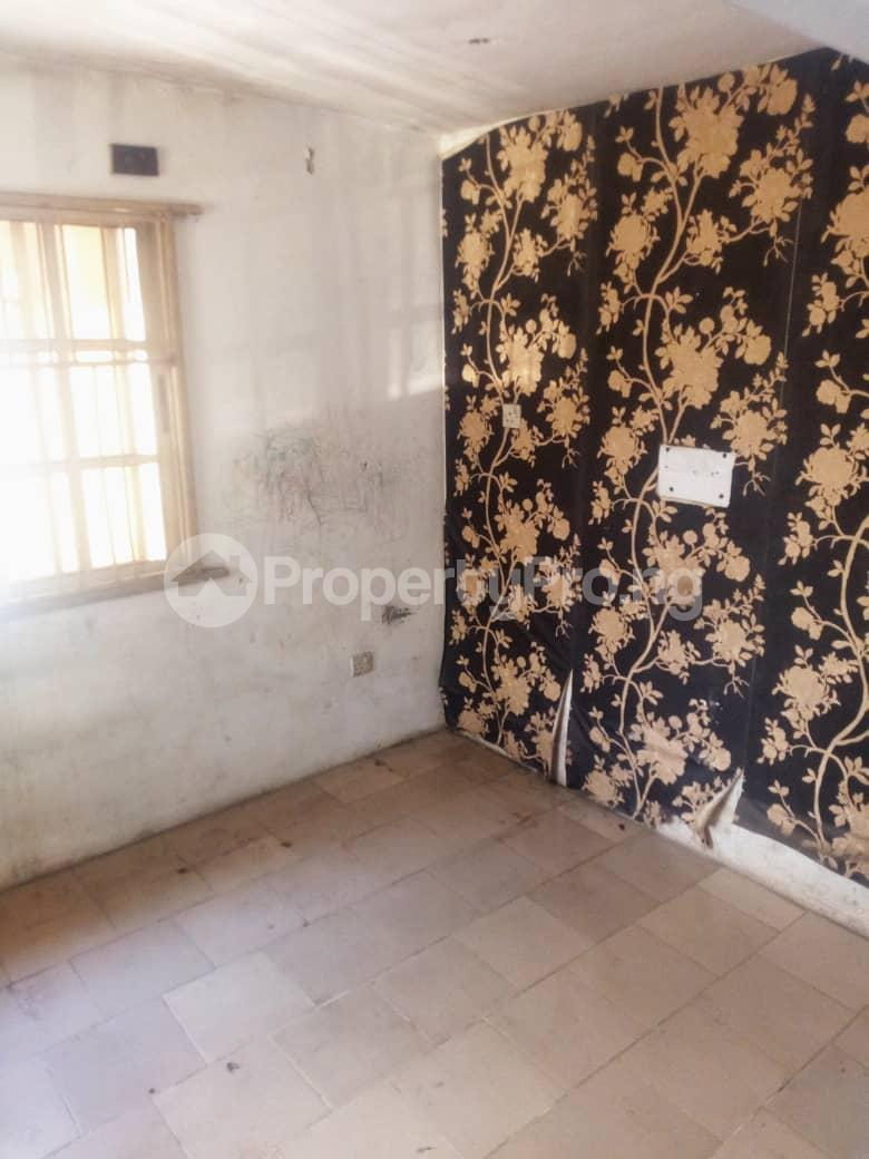 1 bedroom mini flat  Flat / Apartment for rent Alapere Ketu Lagos - 0