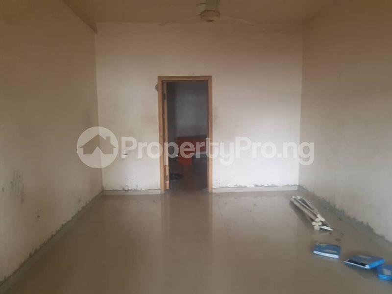Warehouse Commercial Property for rent ... Oba Akran Ikeja Lagos - 4