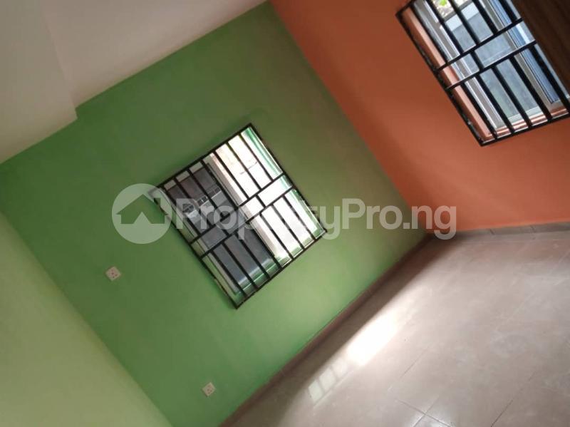 4 bedroom Detached Bungalow for sale Area N World Bank New Owerri, Besides Urban Development Secondary School Owerri Imo - 2