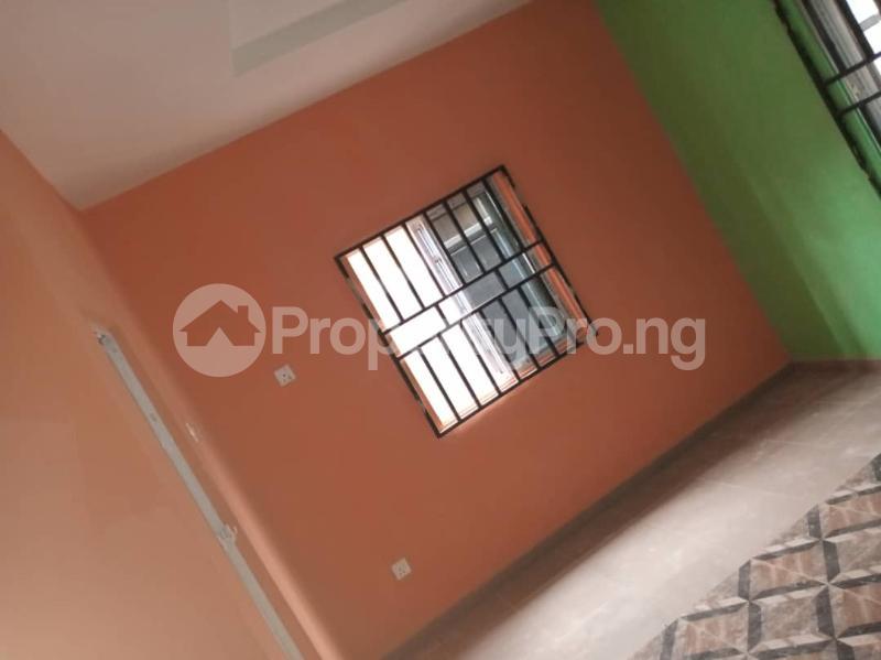4 bedroom Detached Bungalow for sale Area N World Bank New Owerri, Besides Urban Development Secondary School Owerri Imo - 4