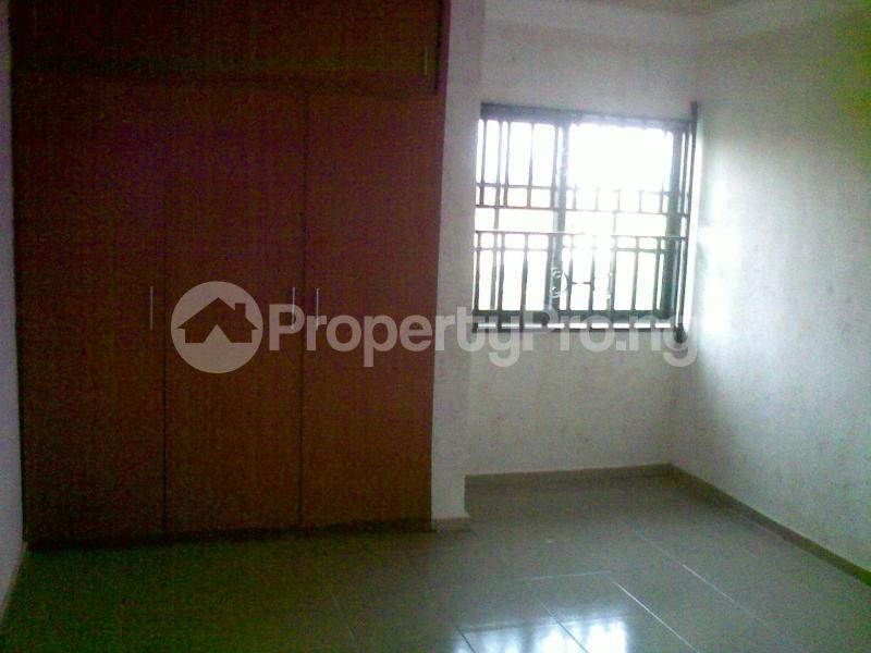 4 bedroom Detached Duplex for sale Labak Estate Oko oba Agege Lagos - 6