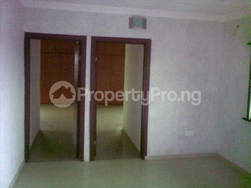 4 bedroom Detached Duplex for sale Labak Estate Oko oba Agege Lagos - 8