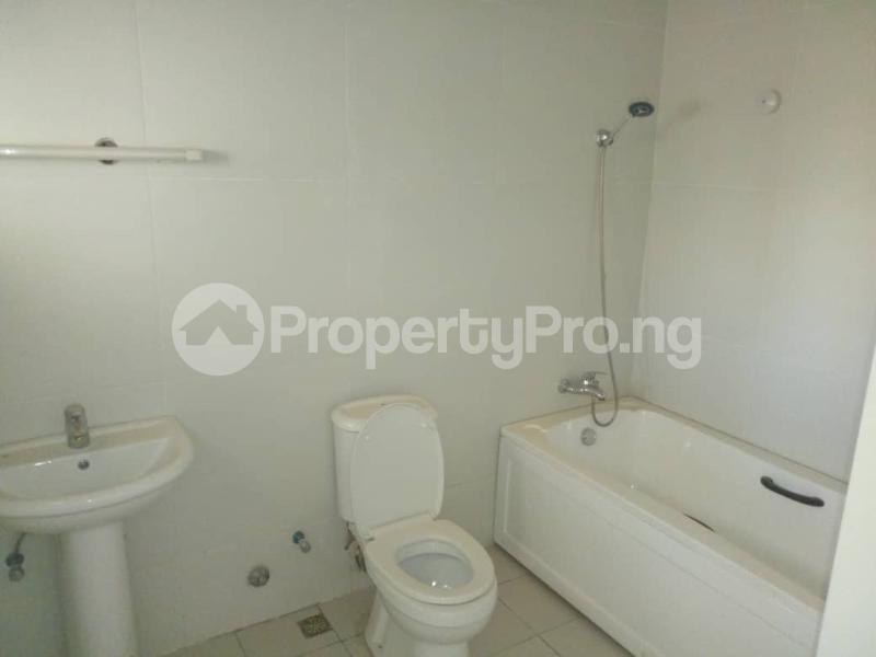 4 bedroom House for sale Grand Emirate Apartment, Guzape Guzape Abuja - 3