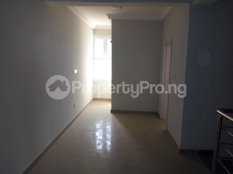 4 bedroom House for sale Grand Emirate Apartment, Guzape Guzape Abuja - 4