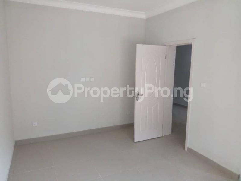 4 bedroom House for sale Grand Emirate Apartment, Guzape Guzape Abuja - 6