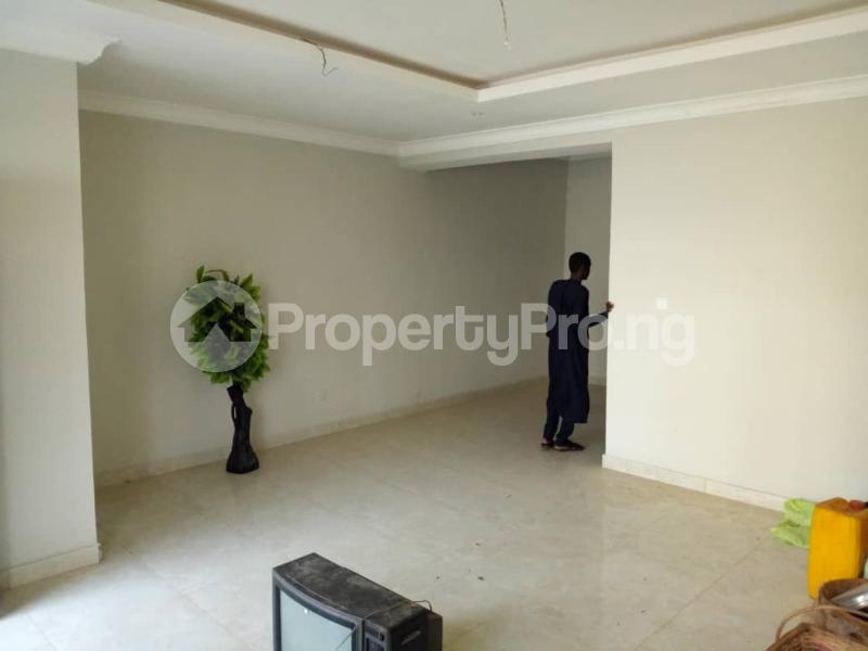 4 bedroom House for sale Grand Emirate Apartment, Guzape Guzape Abuja - 1