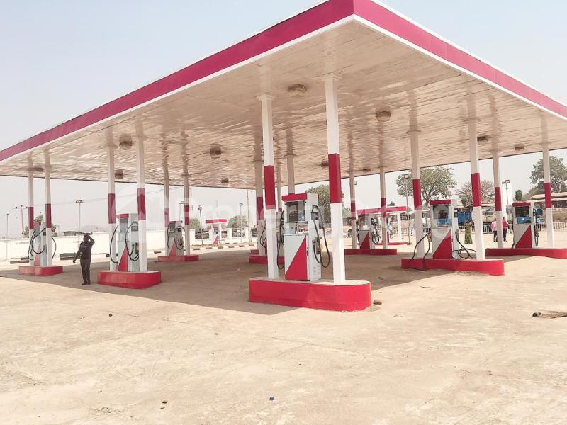 Massionette for sale Kwali Central Area Abuja - 0