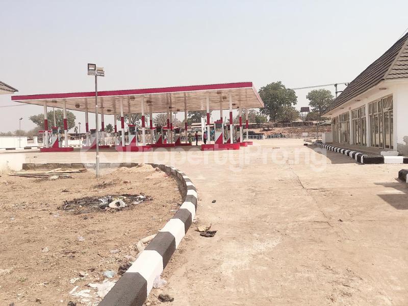 Massionette for sale Kwali Central Area Abuja - 1
