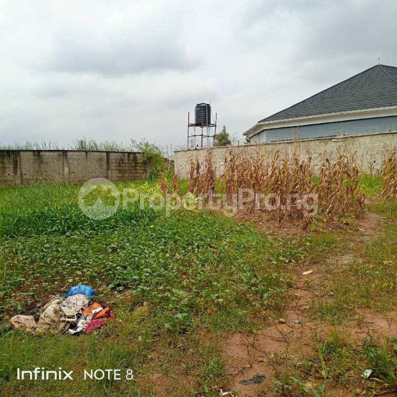 Land for sale Ifako-gbagada Gbagada Lagos - 0