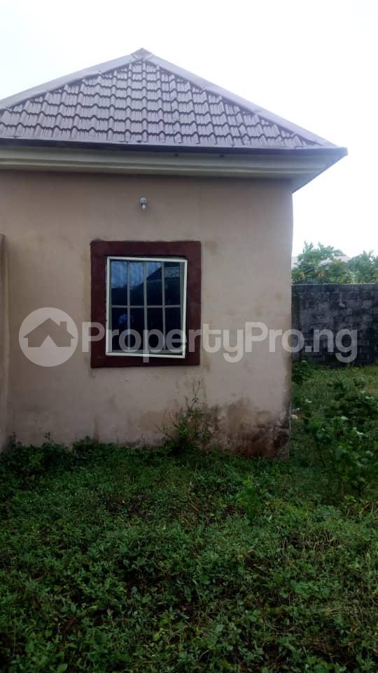 Residential Land for sale Silverland Estate Sangotedo Ajah Lagos - 3