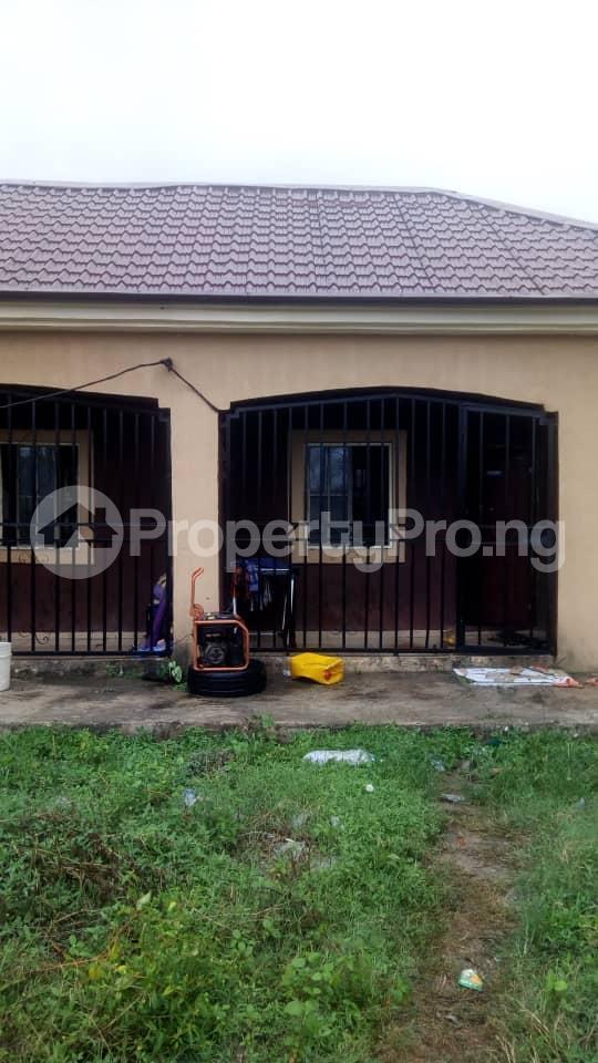 Residential Land for sale Silverland Estate Sangotedo Ajah Lagos - 1