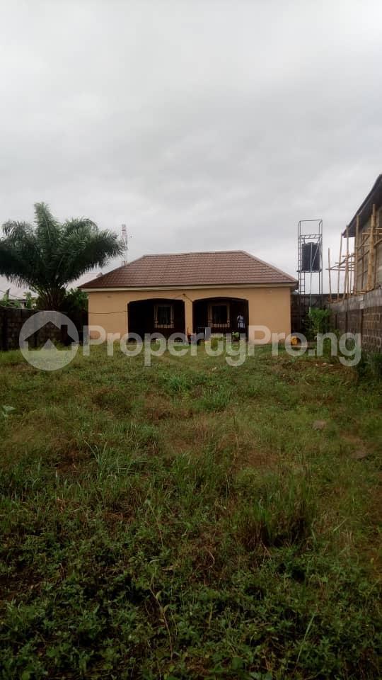 Residential Land for sale Silverland Estate Sangotedo Ajah Lagos - 2