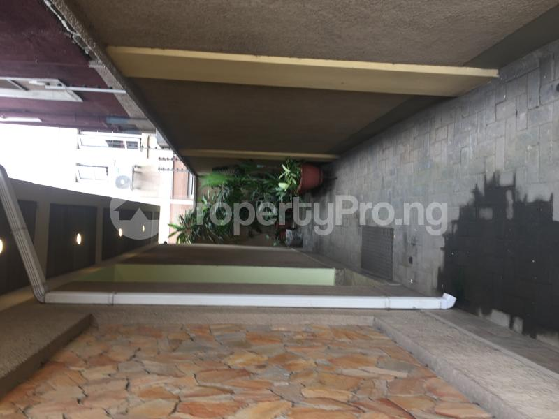 3 bedroom Detached Duplex for sale Phase 1 Gbagada Lagos - 6