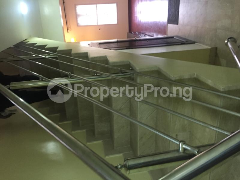 3 bedroom Detached Duplex for sale Phase 1 Gbagada Lagos - 3