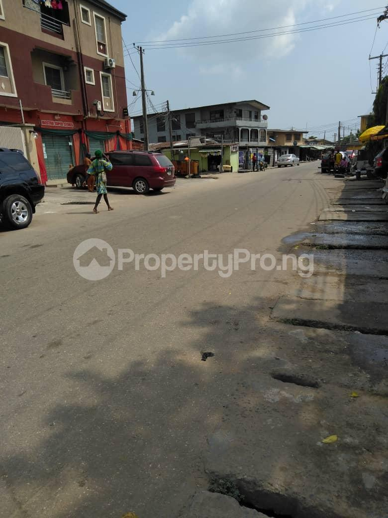 3 bedroom Detached Duplex for sale Phase 1 Gbagada Lagos - 10