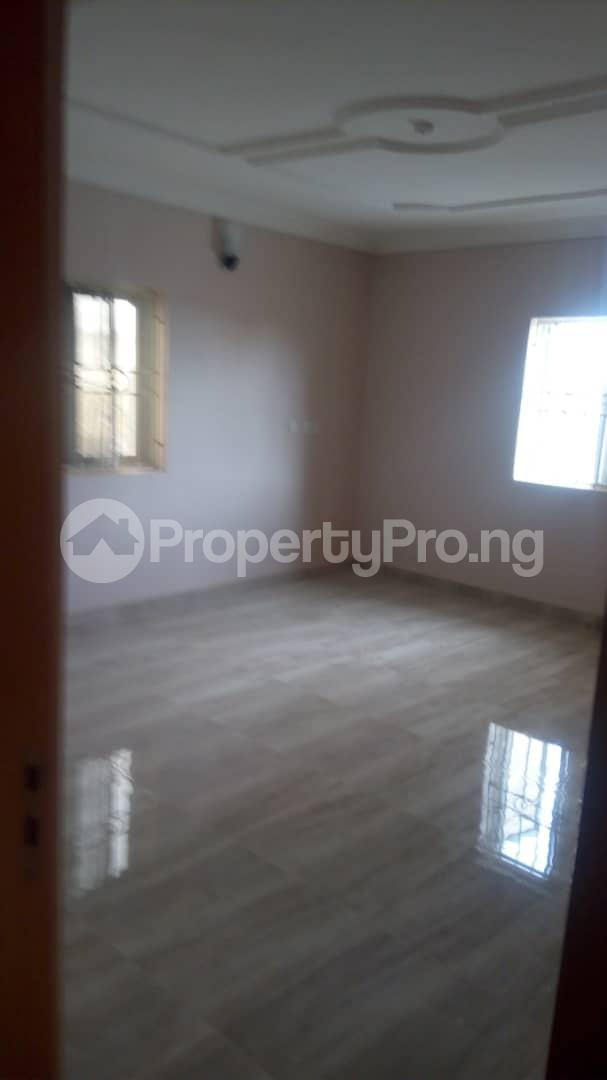 4 bedroom Detached Duplex House for sale  NNPC Estate, Lugbe Abuja - 4