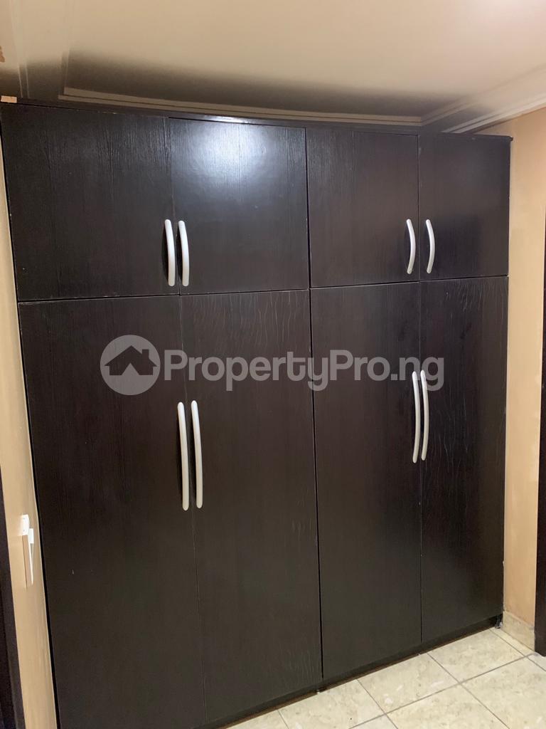5 bedroom Detached Duplex House for shortlet Diamond Estate Monastery road Sangotedo Lagos - 5