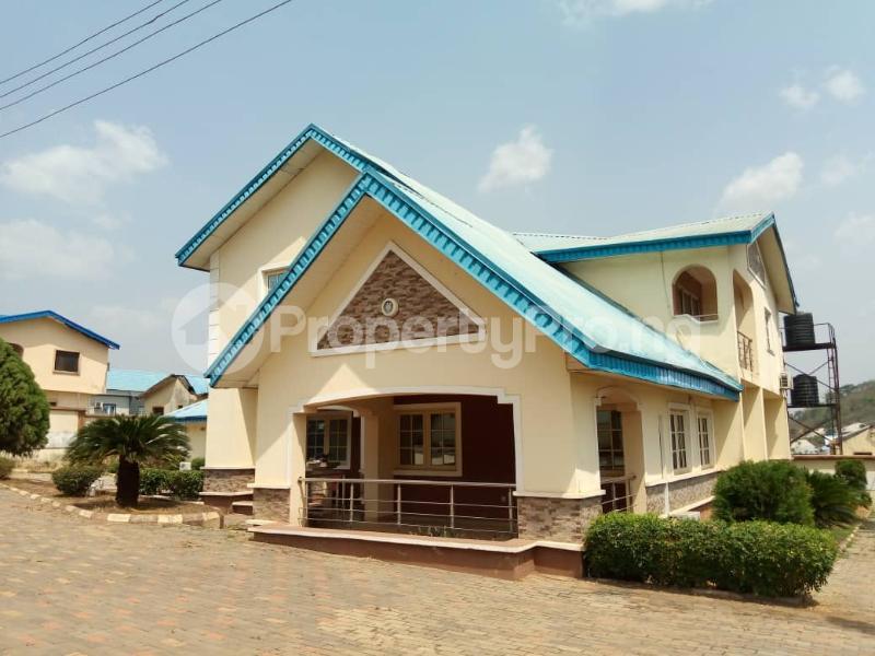 Warehouse for sale Ondo Road, Custom Junction Axis Akure Ondo - 6
