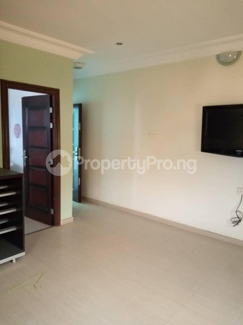 Warehouse for sale Ondo Road, Custom Junction Axis Akure Ondo - 3