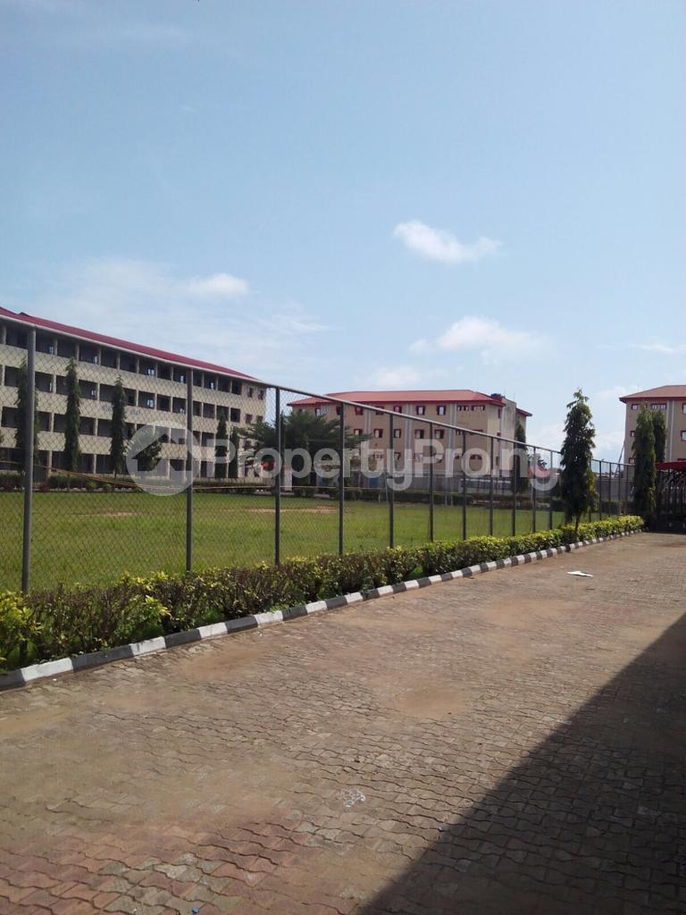 School for sale Badagry Lagos - 0