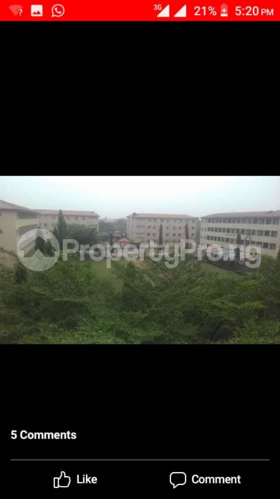 School for sale Badagry Lagos - 6