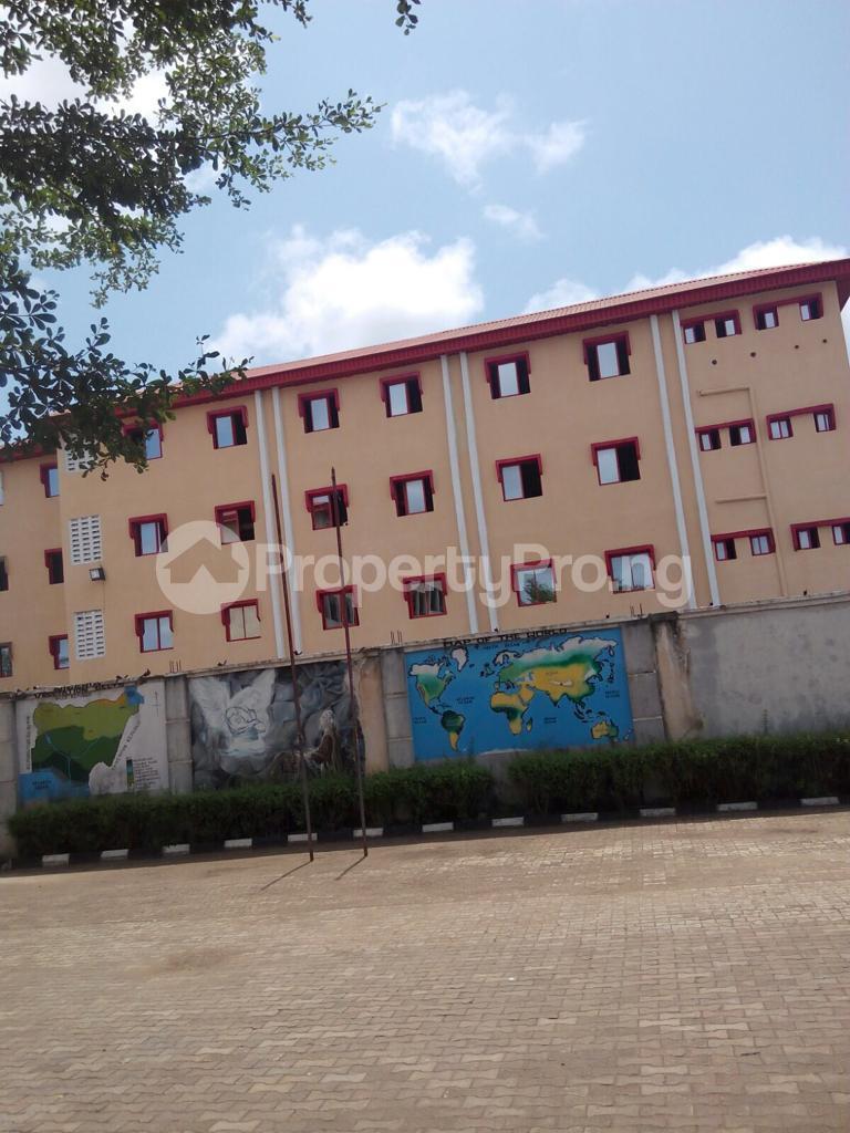 School for sale Badagry Lagos - 1