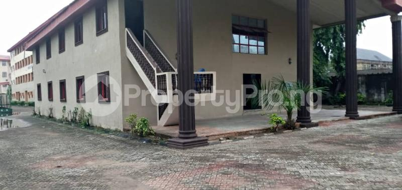 School for sale Badagry Lagos - 4