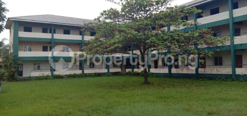 School for sale Badagry Lagos - 5