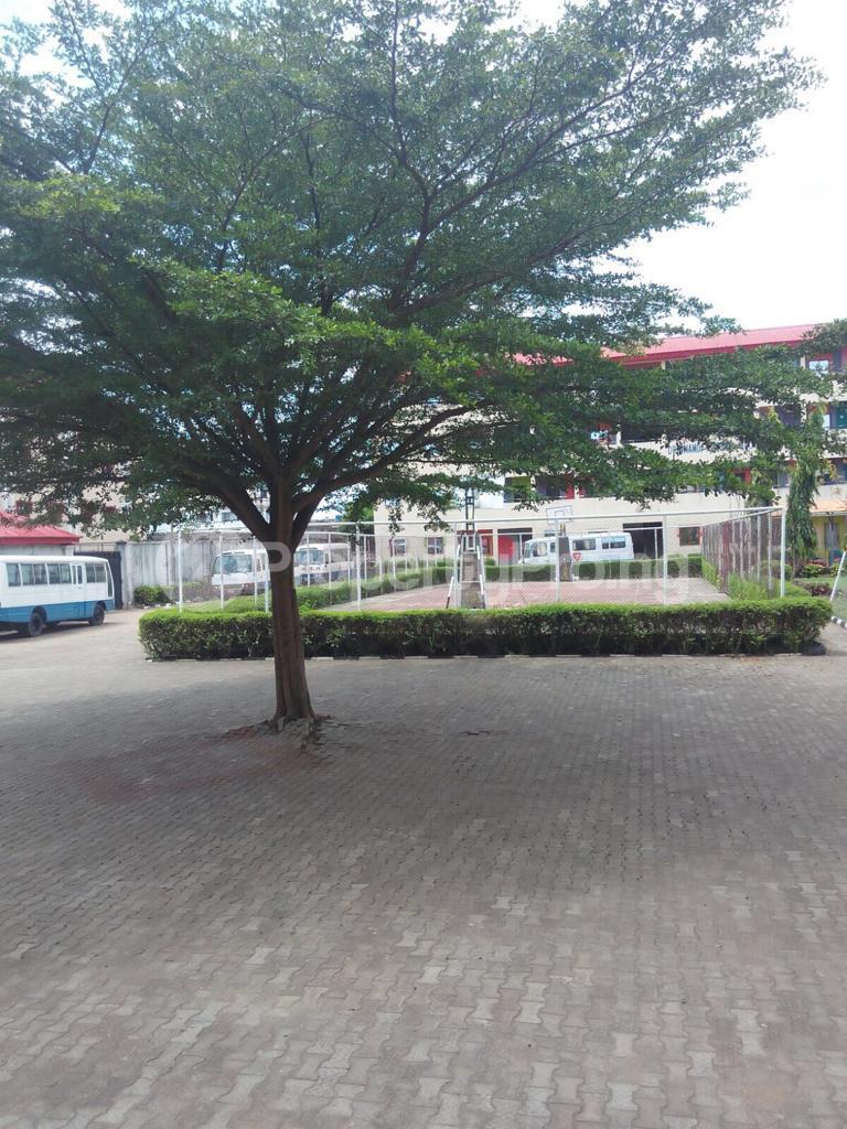 School for sale Badagry Lagos - 3