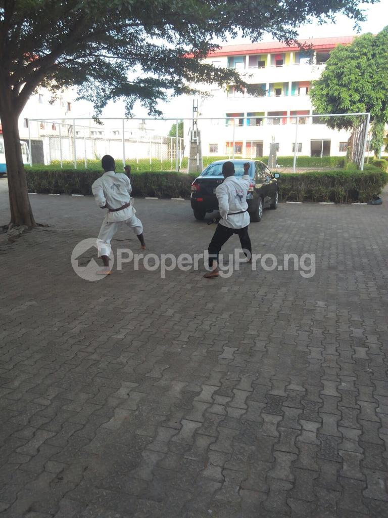 School for sale Badagry Lagos - 7