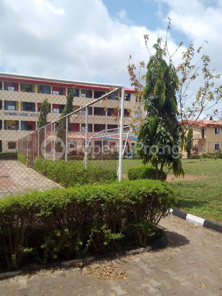 School for sale Badagry Lagos - 2