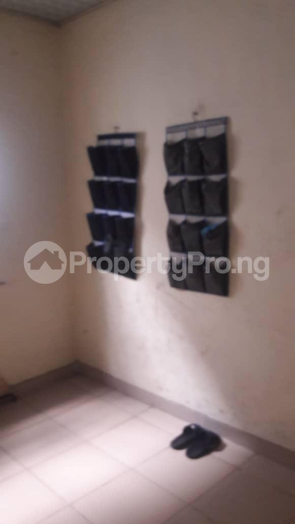 Factory Commercial Property for rent 85 Ojora street Ajeromi ifelodun Ajegunle Apapa Lagos - 6