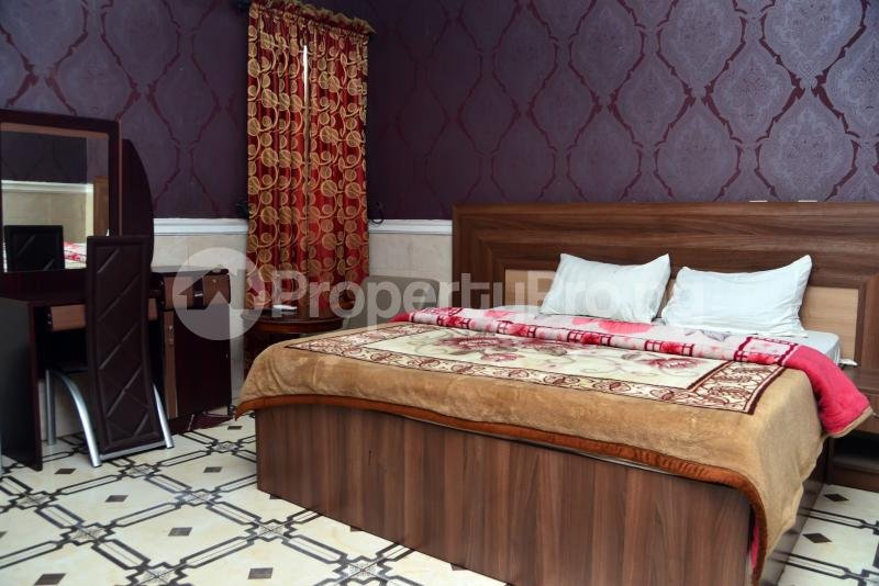 10 bedroom Hotel/Guest House Commercial Property for sale Igando Ikotun/Igando Lagos - 18