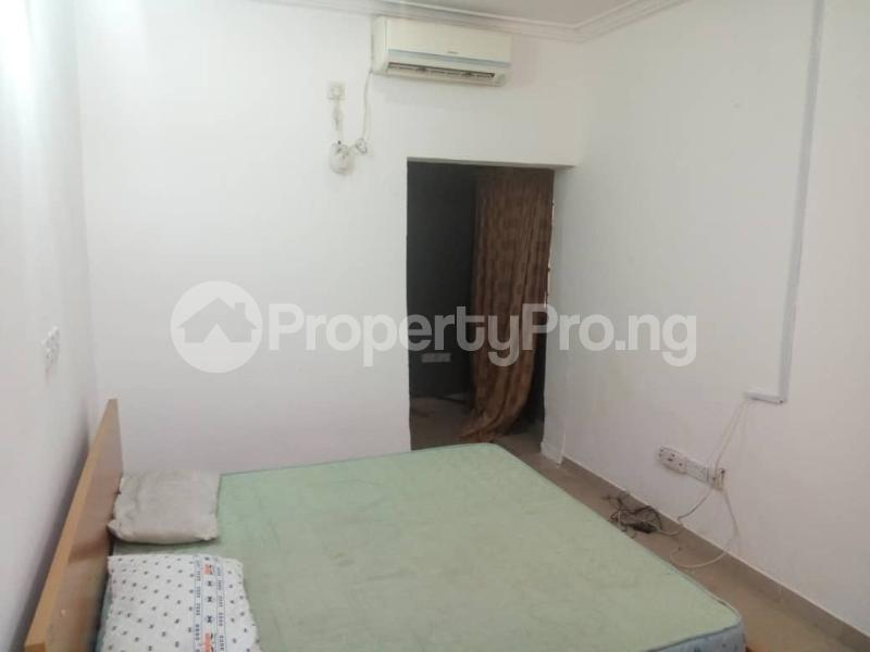 2 bedroom Semi Detached Bungalow House for rent Asokoro Abuja - 7