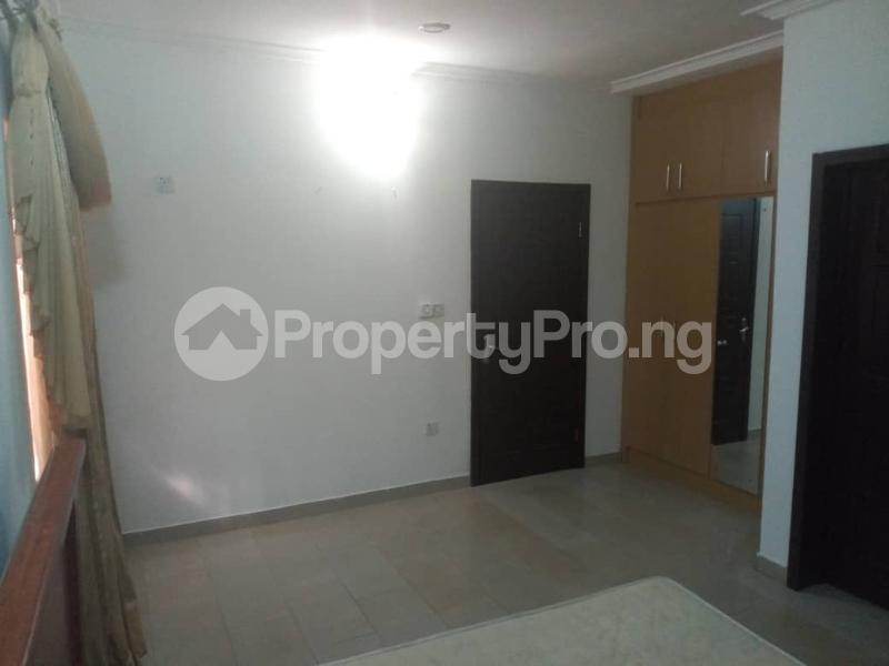 2 bedroom Semi Detached Bungalow House for rent Asokoro Abuja - 10